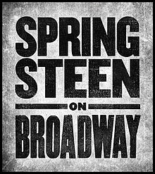 Bruce-on-Broadway